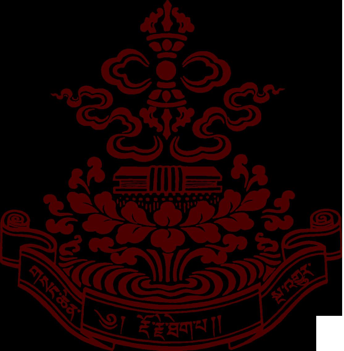 PemaOselLing-Logo