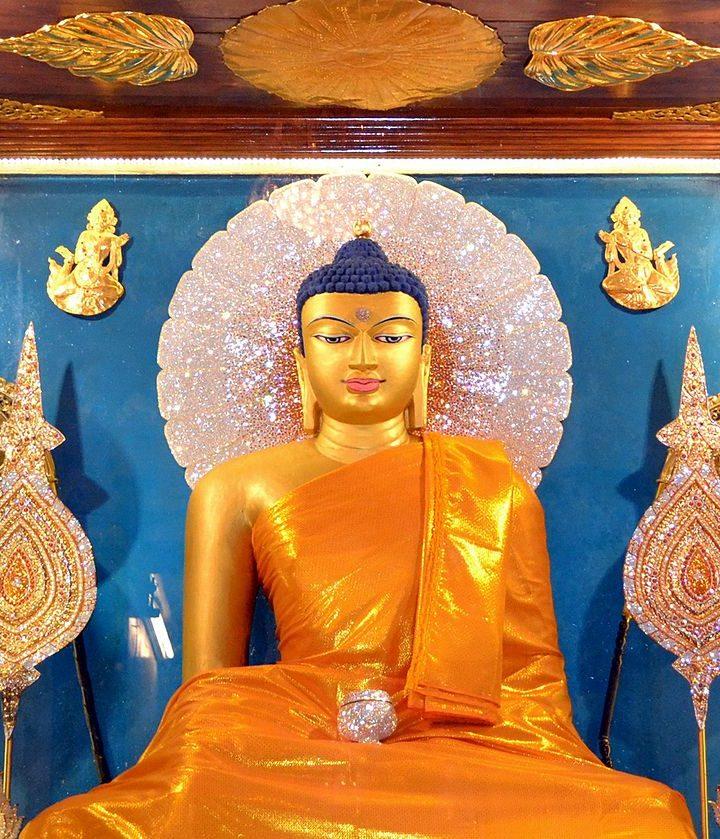 buddha-mahabodhi-temple